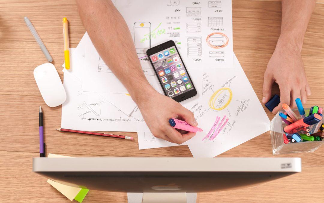 Unlocking Creativity in Business