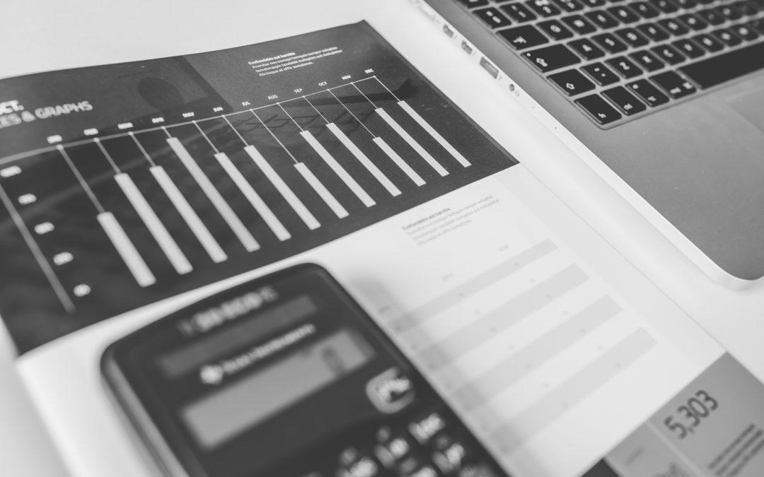 Raising Money: An Overview