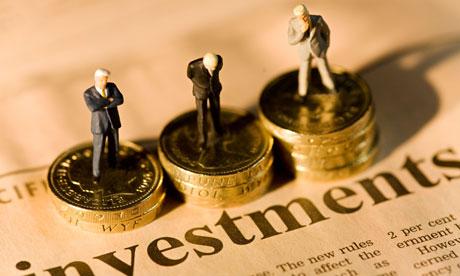 De-risking: the Seed Enterprise Investment Schemes (SEIS)