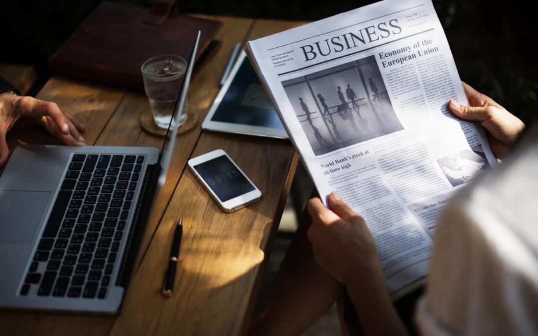 De-risking: the Enterprise Investment Schemes (EIS)