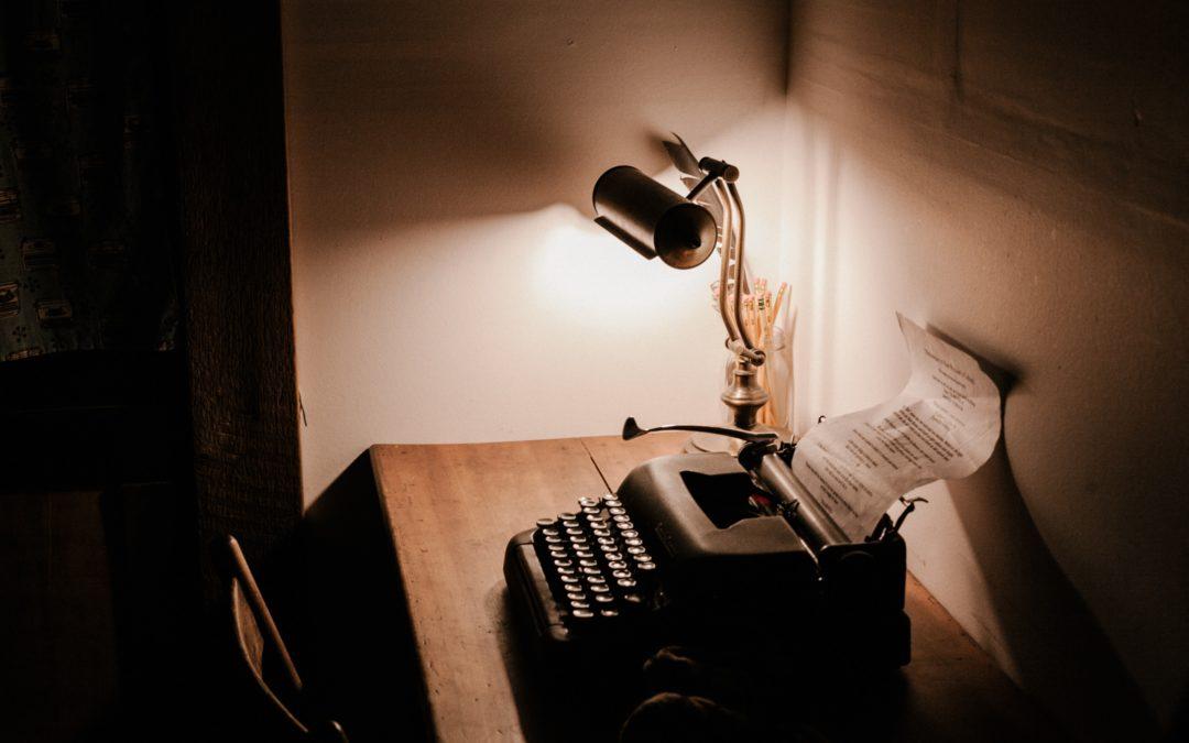 Entrepreneur Spotlight – Part II