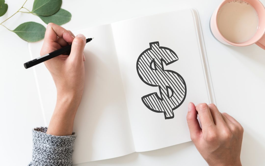 Building a Budget That's Right for Your Business