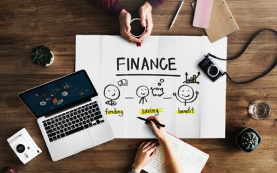 How to Properly Maintain your Small Business Budget